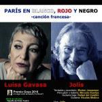 paris-brn-huelva-correo-150x150.jpg