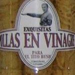 pollas_en_vinagre-150x150.jpg