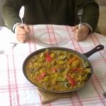 rafa-y-arroz1-150x150.jpg
