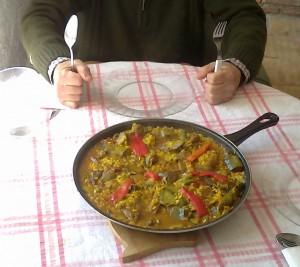 rafa-y-arroz1