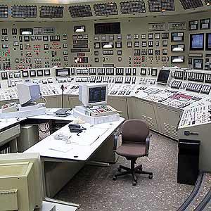 sala-control.jpg