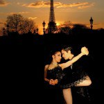tango-paris-150x150.jpg
