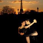 tango-paris2-150x150.jpg
