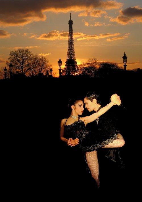 tango-paris2