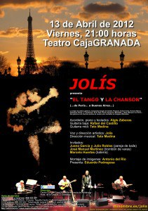 tango-y-chanson-211x300.jpg
