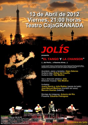 tango-y-chanson-723x1024.jpg