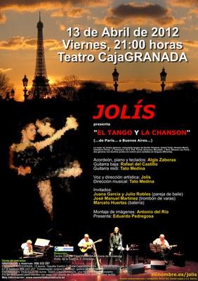 tango-y-chanson.jpg