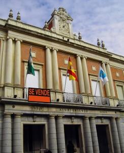 ayuntamiento_de_huelva