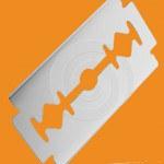 maquinilla-de-afeitar-de-la-cuchilla-289931531-150x150.jpg