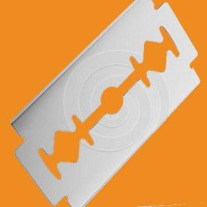 maquinilla-de-afeitar-de-la-cuchilla-289931531-300x300.jpg