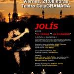 2012-04-13_jolis_granada_el_tango_y_la_chanson-150x150.jpg