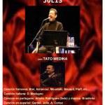 cartel-conciertos-intimos-paginas-150x150.jpg