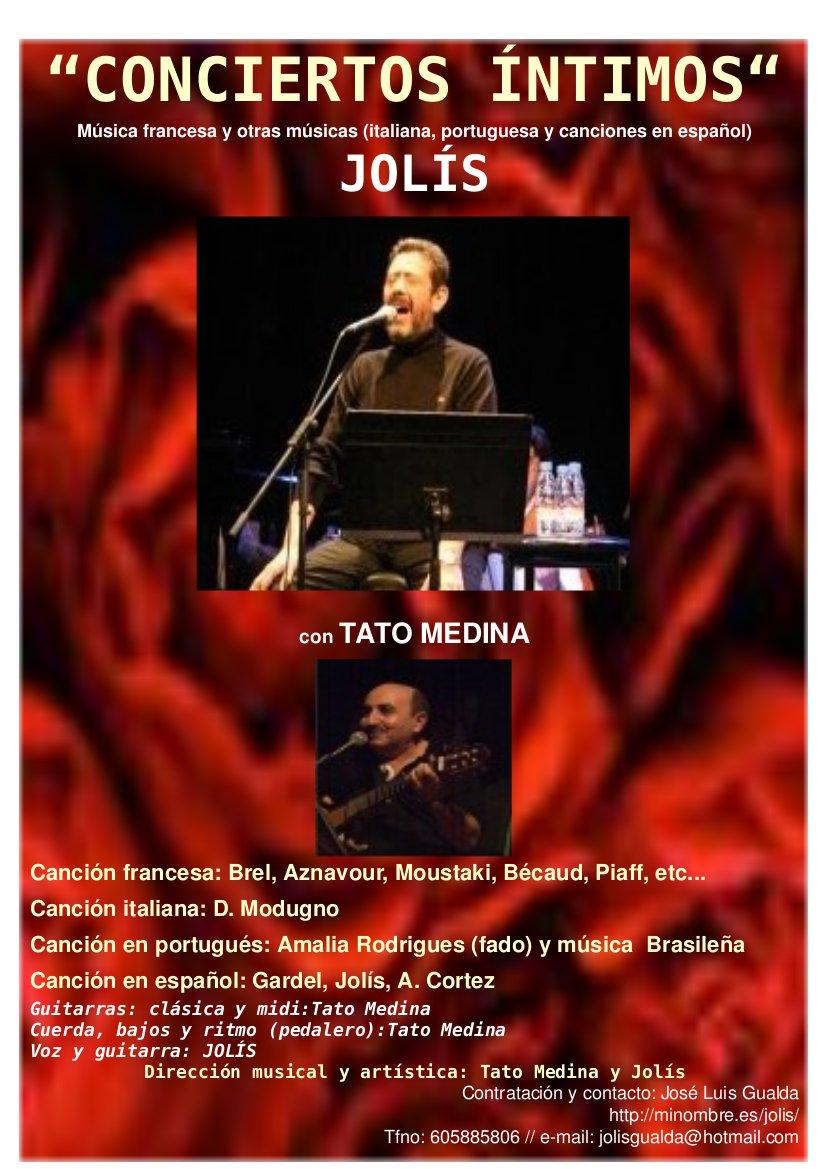 cartel-conciertos-intimos-paginas