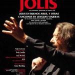 cartel-jolis-en-bs-as-3-150x150.jpg