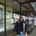 jolis-en-la-puerta-del-teatro-san-martin-en-buenos-aires-150x150.jpg
