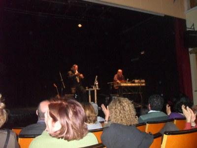maracena-estreno-c-intimos-jolis-con-tato-ii.jpg