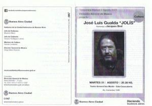 programa-jolis-bs-as-300x210.jpg