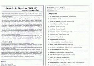 programa-reverso-300x211.jpg