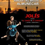 tango-paris-almunecar-correo-150x150.jpg