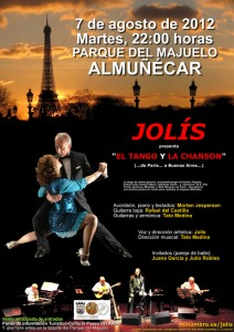 tango-paris-almunecar-correo-212x300.jpg
