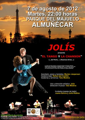 tango-paris-almunecar-correo.jpg