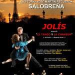 tango-paris-salobrena-correo-150x150.jpg