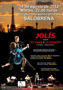 tango-paris-salobrena-correo-212x300.jpg
