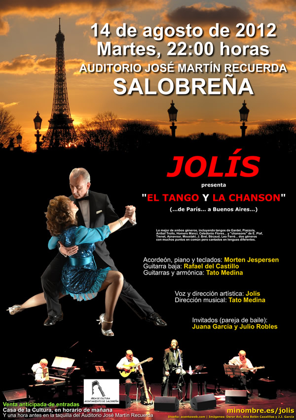 tango-paris-salobrena-correo.jpg
