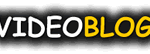 videoblog-150x54.png
