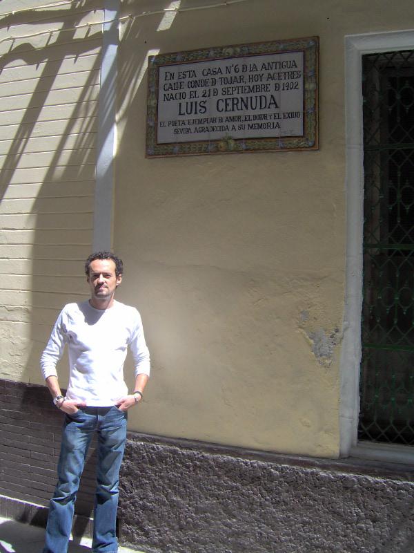 2005_casa_cernudajpg.JPG