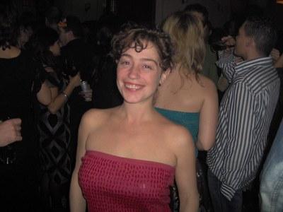 2006_eva_vazjpg.JPG