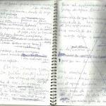 borrador0001-150x150.jpg
