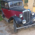 coche-dom-150x150.jpg