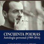 cubierta-antologia-150x150.jpg