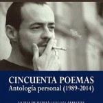 cubierta-antologia1-150x150.jpg