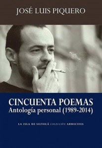 cubierta-antologia2