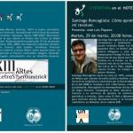 diptico-roncagliolo3-150x150.jpg