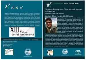 diptico-roncagliolo3-300x212.jpg