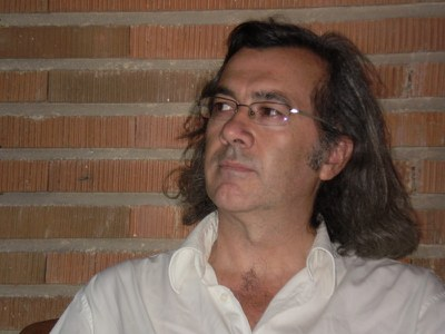 fernando_beltranjpg.JPG