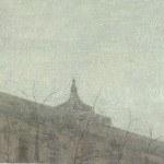 galano-150x150.jpg