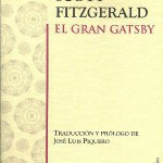 gatsby0001-150x150.jpg