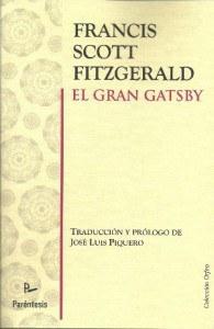 gatsby0001-195x300.jpg