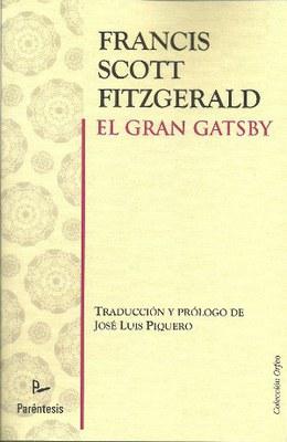 gatsby0001.jpg