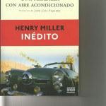 henry-miller0001-150x150.jpg