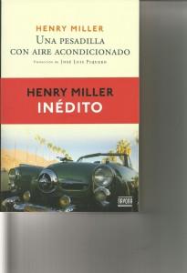 henry-miller0001