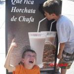horchata-150x150.jpg