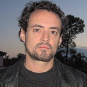 José Luis Piquero - joseluispiquero_300