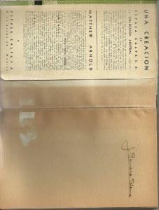 libro-panero0001-227x300.jpg