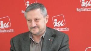 maillo-willy-meyer-mayoritario-candidato_tinima20140224_0532_51
