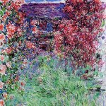 n-m0001-0706-the-house-among-the-roses1-150x150.jpg